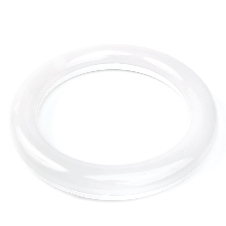 Circline LED