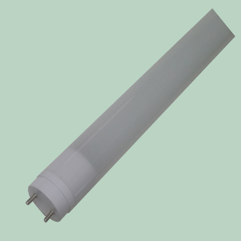 T8 Lamp