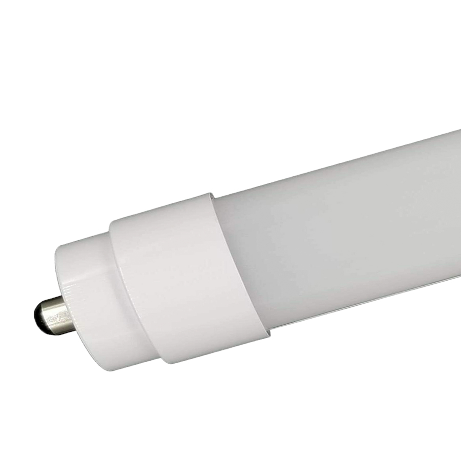 T12 LED Lamp Directly Relamp /& Replace 48 Fluorescent Bulb F40T12 - Ballast Required! Daylight 4 Feet// 48 Inch Plug /& Play LED Tube NYLL - 6000K Without Rewiring or Modification Pack of 4