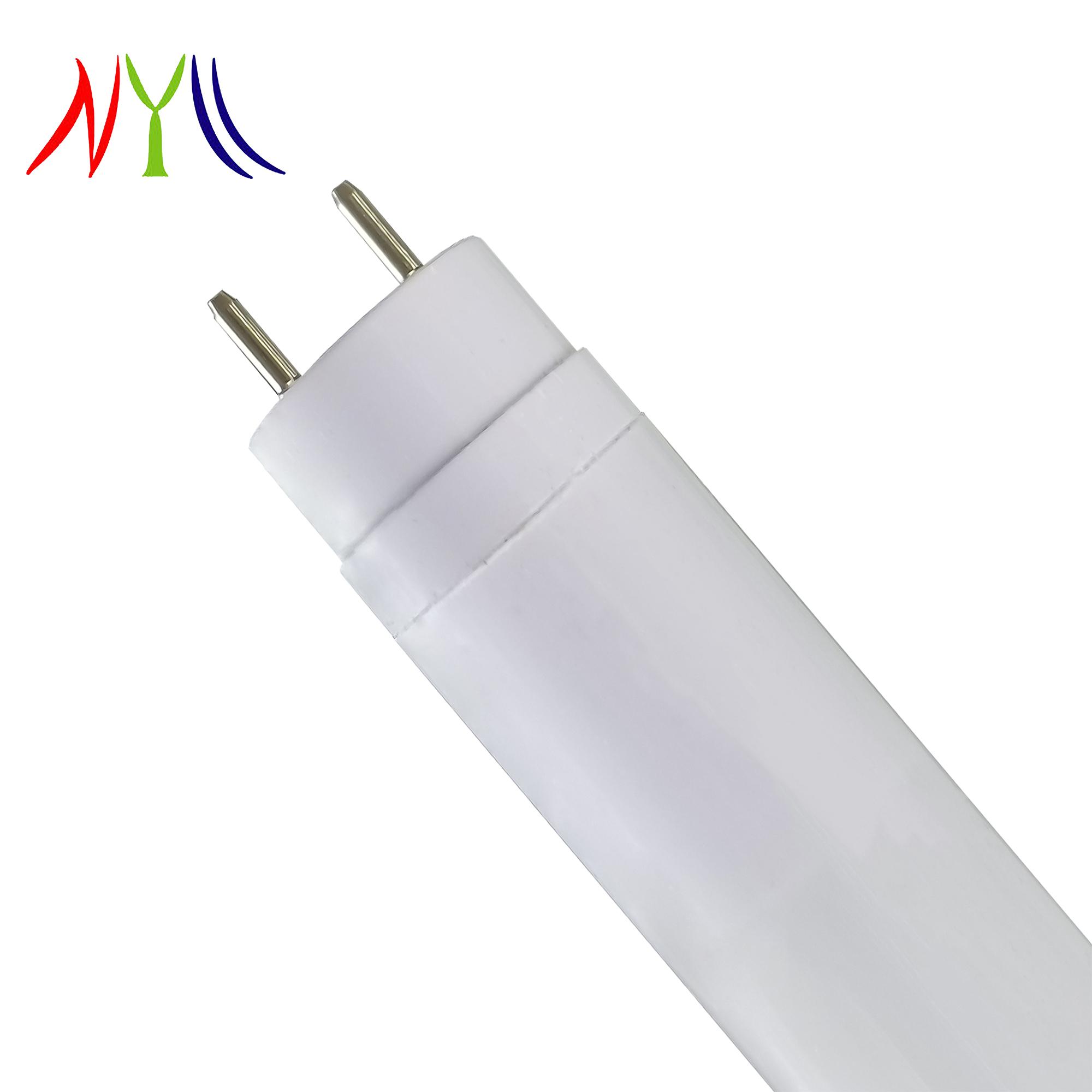 T8 G13 LED
