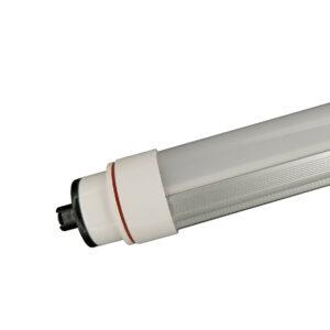 T12 HO LED